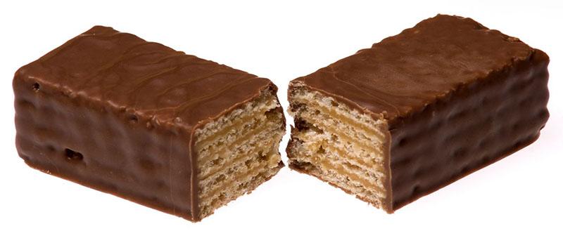 به شیرینی شکلات پول در بیاور