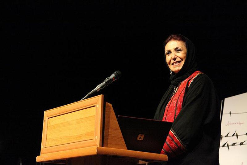 ایران بیشترین تعداد ناشران زن را در جهان دارد