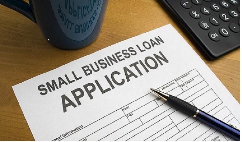 ۲۰ اپلیکیشن کارآمد برای کسب و کارهای کوچک