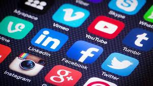 با مشاغل آنلاین پر متقاضی آشنا شوید