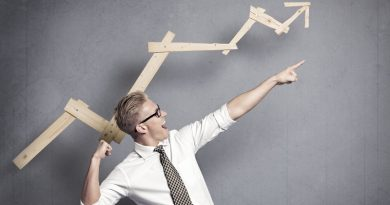 job-search-success