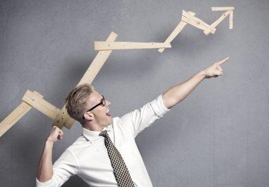 غلبه بر ۵ ترس که مانع کارآفرینان میشود
