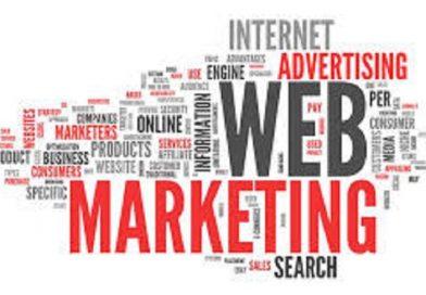 الزامات موفقیت در «کسب و کار اینترنتی» چیست