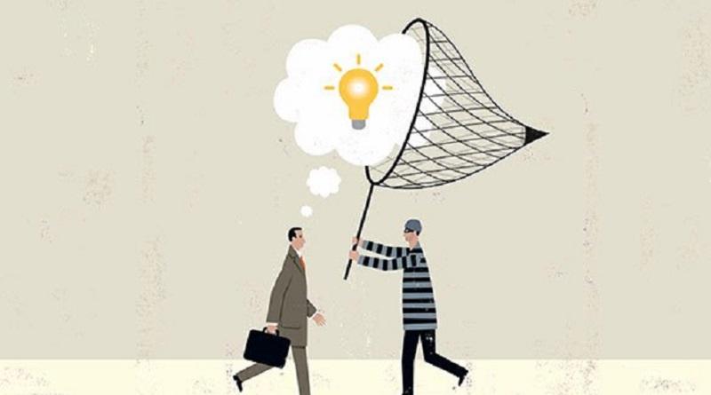 مدیریت ترس عامل موفقیت کارآفرین