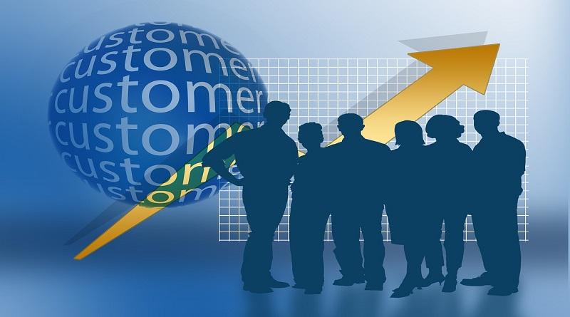 کسب و کار خانگیتان را در خانه گسترش دهید
