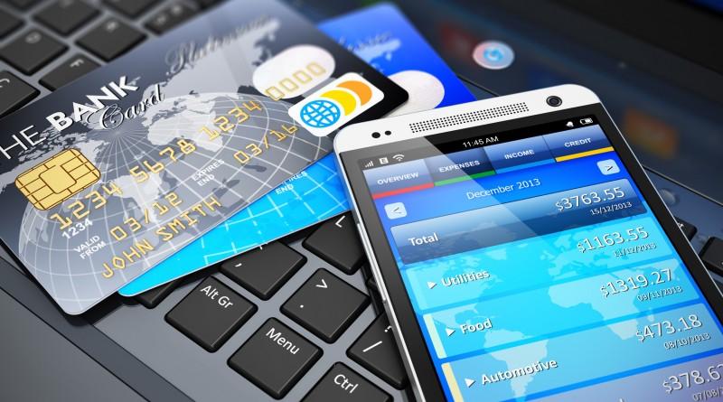 هفت گام ساخت یک سایت تجارت الکترونیک مورد اعتماد مشتریان