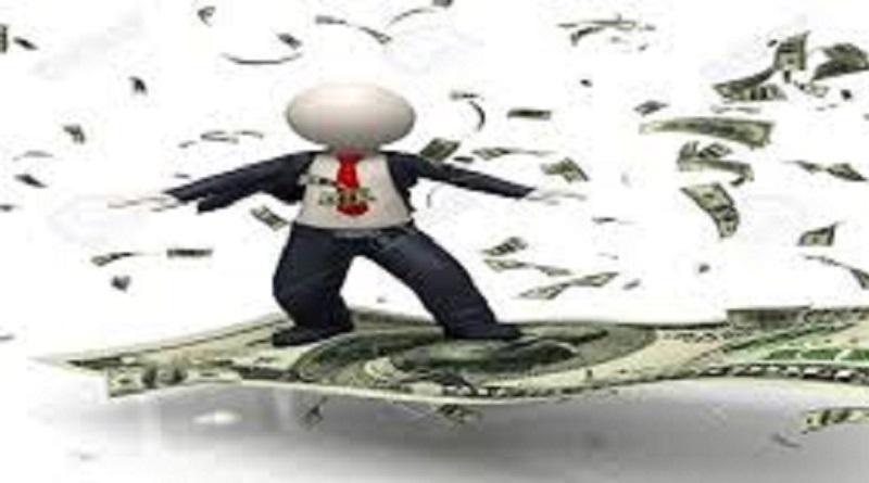 چگونه بدون بدهی کسب و کاری را آغاز کنیم؟