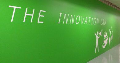 innovation-toolkit