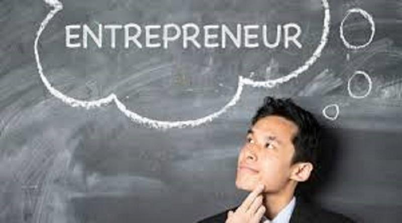 شش نشانه که نشان میدهد شما برای کارآفرینی آمادگی لازم را ندارید