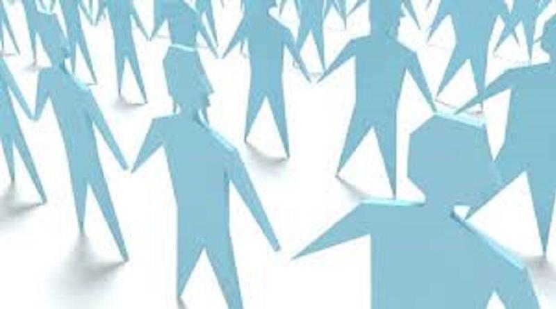 از مدیریت صرف تا بهترین روش سرپرستی کسب و کار
