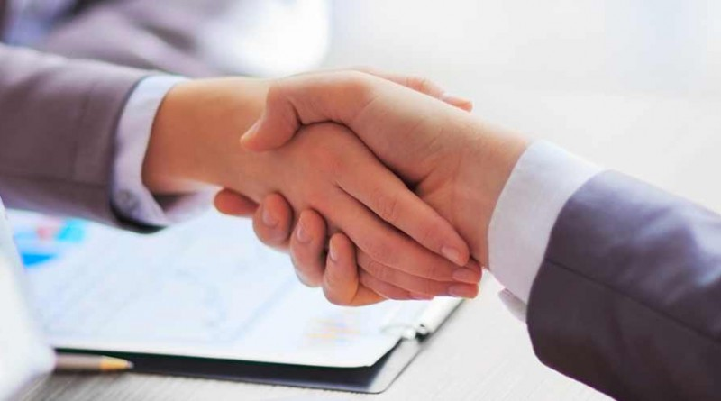 چگونه برای کسب و کار خود مشتریان وفادار جذب کنیم