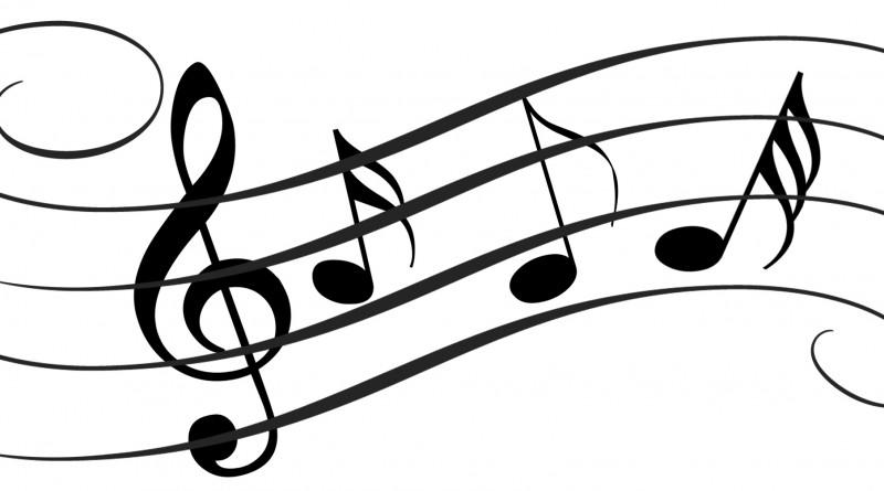 ایدههایی برای ورود به کسب و کار موسیقی