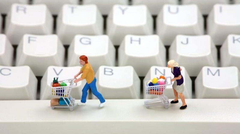 ترفندهای کسب و کارهای اینترنتی ایرانی را بشناسید!