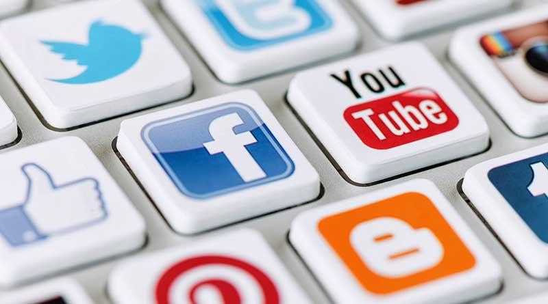 نتایج بازاریابی بهوسیله شبکههای اجتماعی در درازمدت آشکار میشود