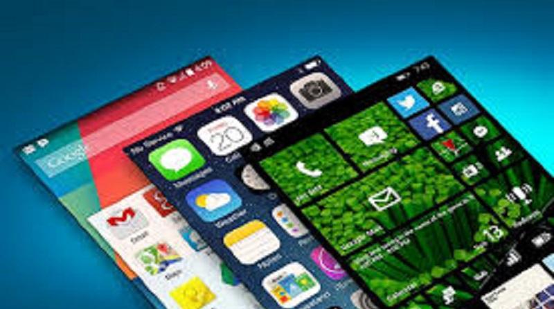 ۱۰ اپلیکیشن کسب و کار برای ویندوز فون