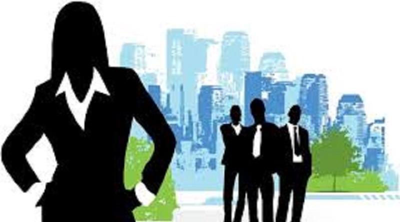 کسب و کارهای موفق با مدیریت خانمها