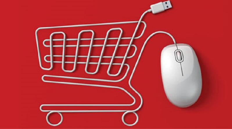 بایدها و نبایدهای تهیه طرح کسب و کار برای فروشگاههای اینترنتی
