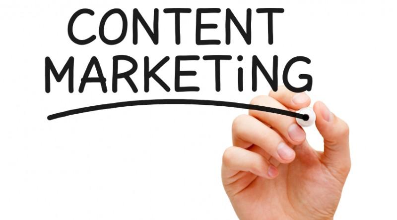 content-marketing-800x445