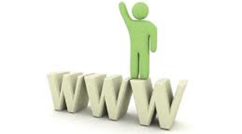 ۱۰ ویژگی ضروری یک فروشگاه اینترنتی