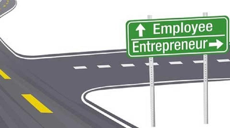 چه میزان فعالیت در شبکههای اجتماعی برای کسب و کارها کافی است؟