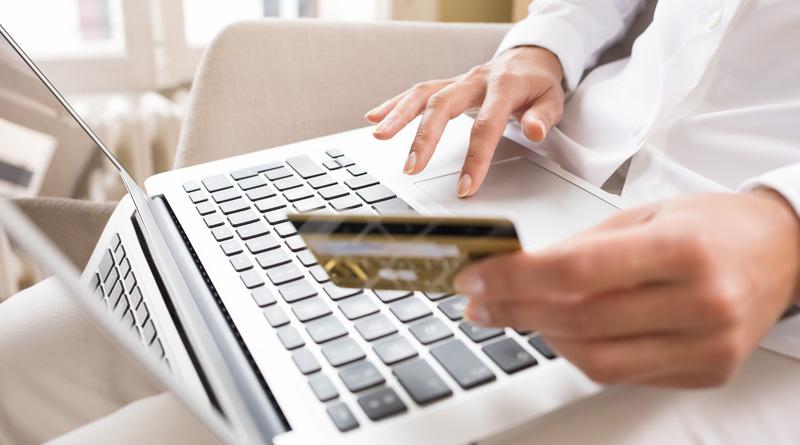خردهفروشی آنلاین؛ روش نوین فروش کفش