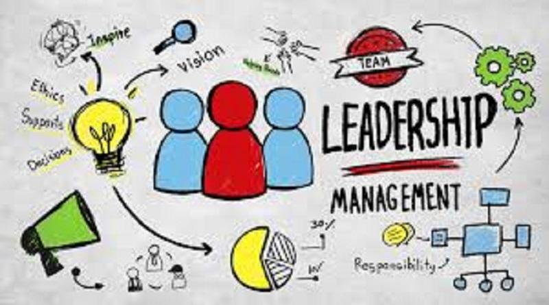 مدیریت مشترک در کسب و کار