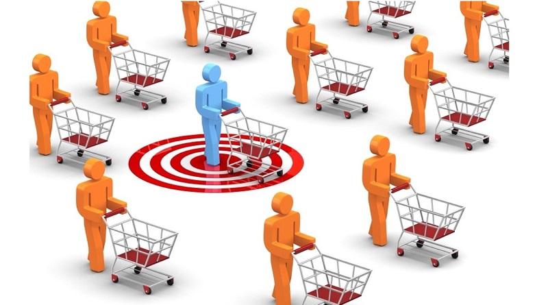 ۱۰ روش برای افزایش فروش به کمک مشتریان حال حاضر