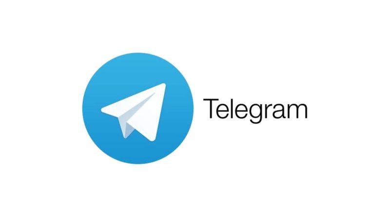 کسب درآمد از تلگرام با دو روش