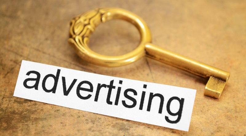 چگونه تبلیغات آنلاین و آفلاین در کنار هم باعث تاثیرگذاری بیشتر میشوند؟