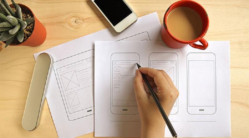 قدم به قدم تا توسعه اپلیکیشن موفق برای آیندهی کسب وکارتان گام بردارید