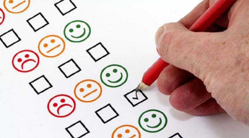 چگونه به دقت انتظارات مشتریان را مدیریت کنید