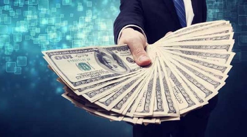 ۱۰ دلیل بد برای کارآفرین شدن
