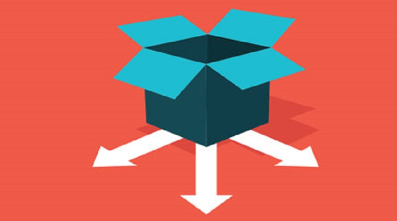 رویکردی جدید در ترویج کسب وکارهای آنلاین / مدیریت زنجیره تامین به سبک دراپ شیپینگ