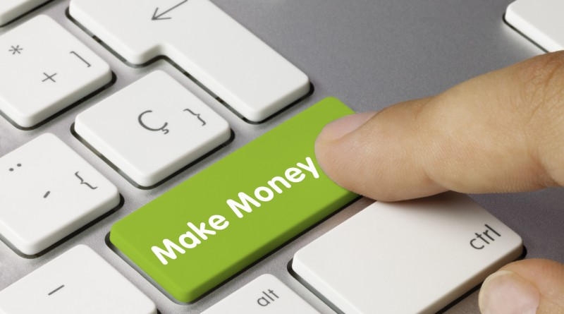 مدل آیدا (AIDA) چیست و چگونه در بازاریابی اینترنتی کاربرد دارد؟