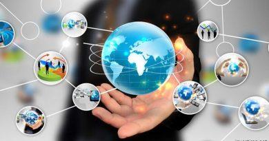 international-marketing-800x445