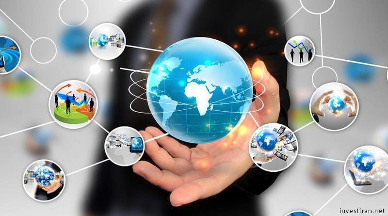 اگر به دنبال کسب و کار موفق هستید؛ این فناوریها را به خدمت بگیرید