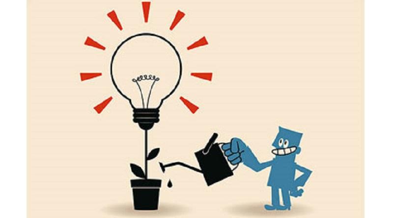 چگونه ایده کسبوکار خود را به یک مدل کسبوکار تبدیل کنیم