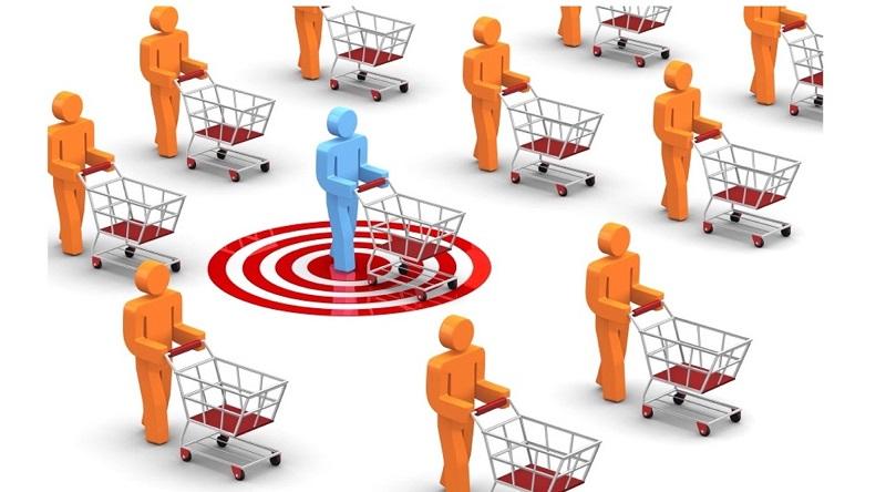ارزش واقعی جذب مشتری جدید چقدر است؟