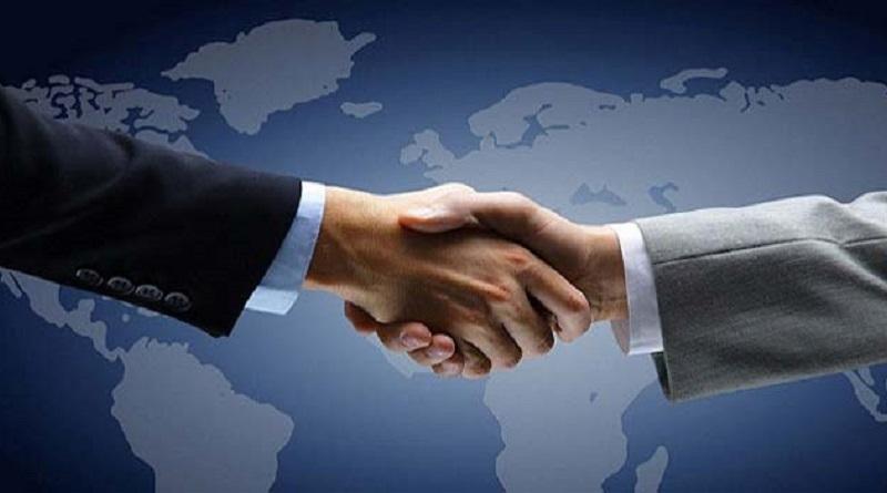 قوانین و تعهدات اولیه شرکتهای با مسوولیت محدود