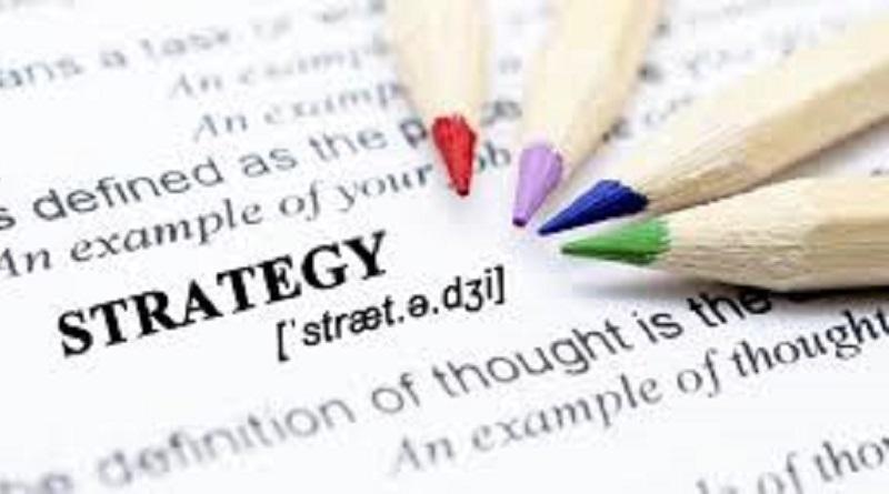 تأثیر ۱۶ فناوری استراتژیک بر کسبوکار/  تیبو واتریگان