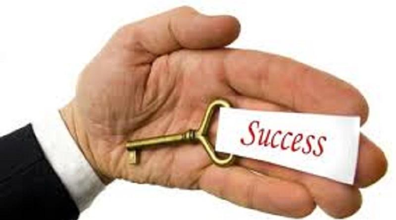 اصول مهم کسب و کار از ۴ غول دنیای تجارت