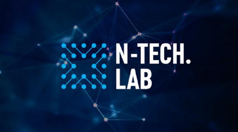 استارتاپ روسی NTechLab توانست تکنولوژی تشخیص چهره گوگل را شکست دهد