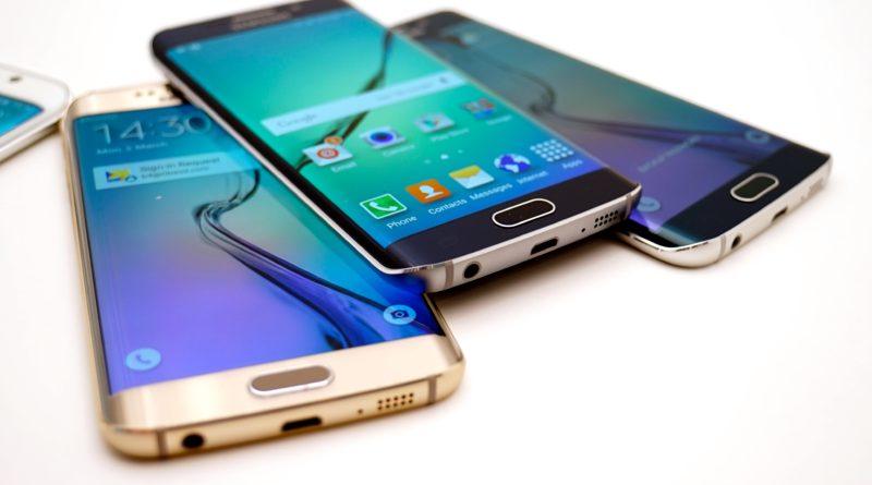 چرا مشخصات گوشی کسب و کار شما مهم است؟