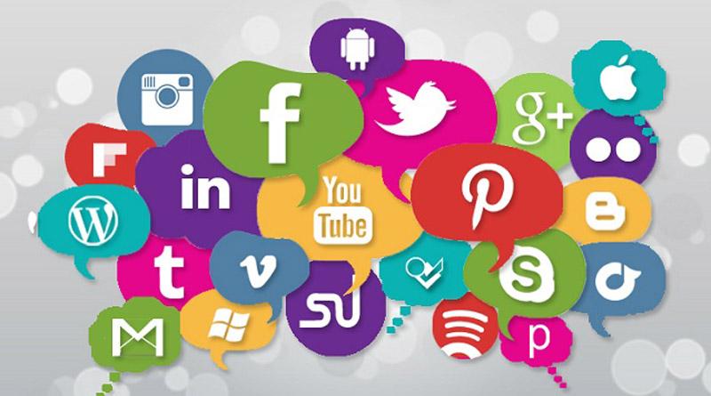 آیا رسانههای اجتماعی به برندینگ شما کمک می کند؟