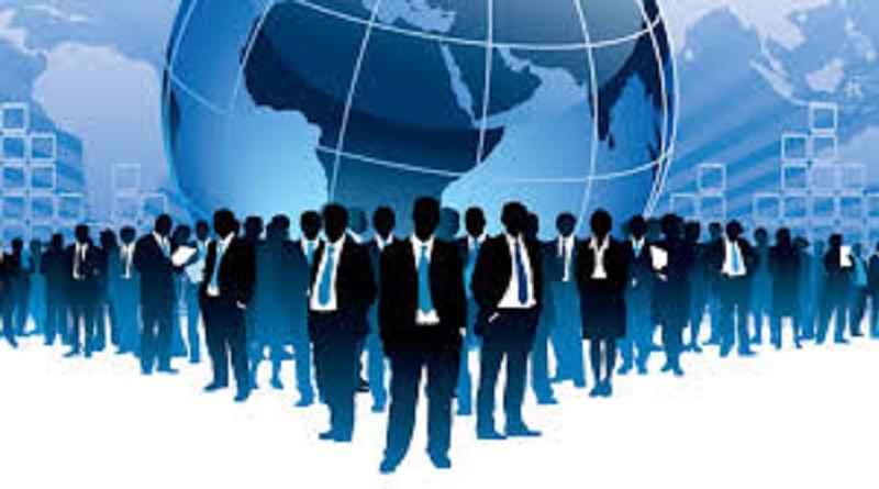 ۵ کارآفرین موفق جهان که کسب و کار آنلاین راه انداختهاند