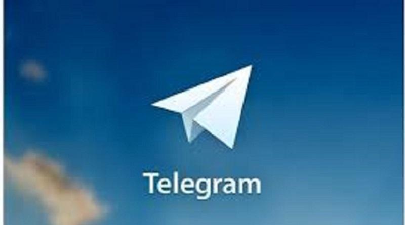 چگونه با تلگرام صاحب کسب و کار شویم؟