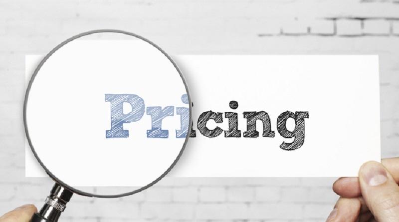 perezbox-pricing