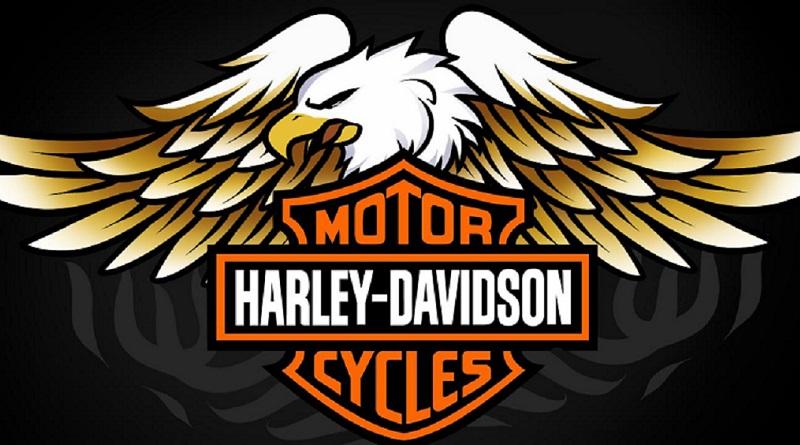 شیوههای کسب و کار شرکت موتورسازی هارلی-دیویدسن