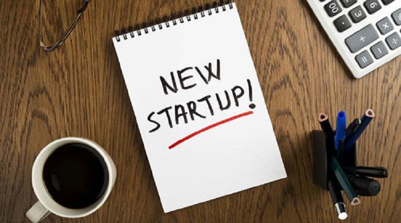چرا شرکتهای نوپا جای خود را در کسبوکار پیدا نمیکنند؟