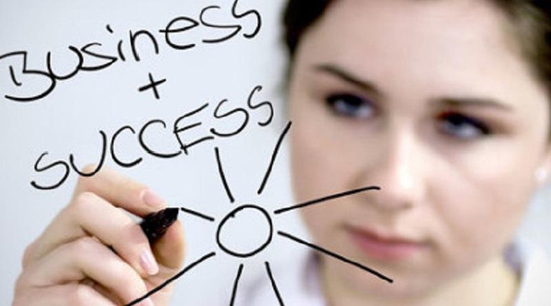 زنان کجای مسیر رشد کسب و کارهای استارتآپی هستند؟